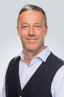 Lehmann-Adank Marc-Alain
