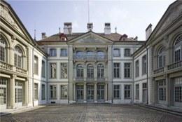 L'Erlacherhof