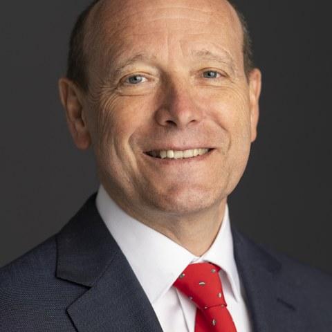 Michael Aebersold 2021 (Hochformat). Vergrösserte Ansicht