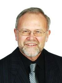 Bild Franz Märki