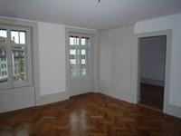 Bild 3 Breitenrainplatz 30