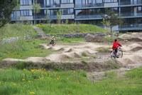 Bild 2 Pumptrack Weissensteinpark