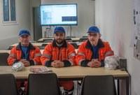 Bild 5 Tiefbauamt neueReinigungsZentrale ©eggerx