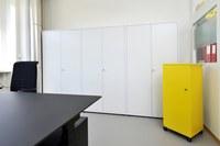 Standardbüromobiliar 3_Bild zvg Büro Bischof Bern.JPG