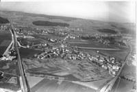 Luftaufnahme (1934)