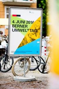 1 Berner Umwelttag Bild Pascale Amez