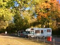 Bild Winterstellplätze Camping Eichholz