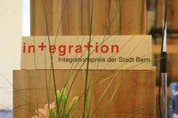 Bild Integration