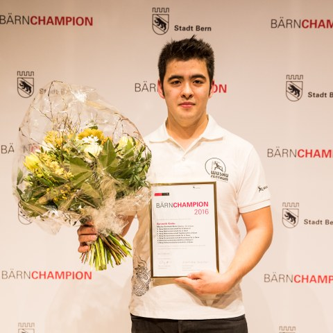 BÄRNCHAMPION 2016 Kenneth Krebs Elite (JPG, 3,2 MB). Vergrösserte Ansicht