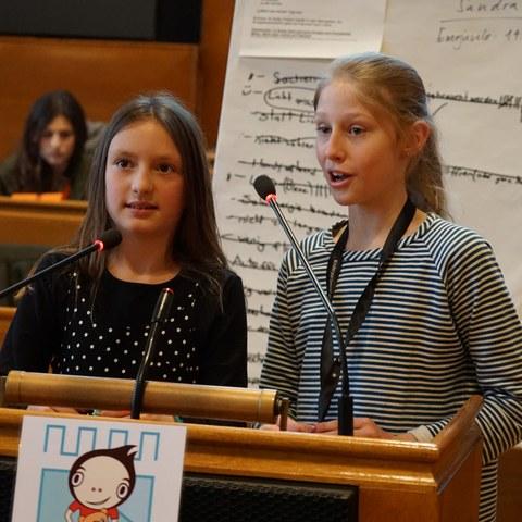 41. Session KiPa Vorstellen Umweltschutztipps (JPG, 3,3 MB)