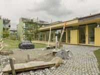 Bild 1 - Kindergarten Baumgarten