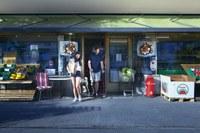 Einkaufen Bild Ephraim Bieri