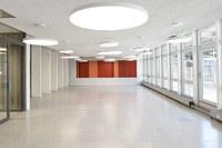 Schule Wankdorf 3 Bild Yannik Henry