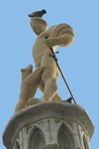 Bärenbrunnen Bild 1 Hochbau Stadt Bern (JPG, 1,3  MB).JPG