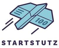 Logo Startstutz