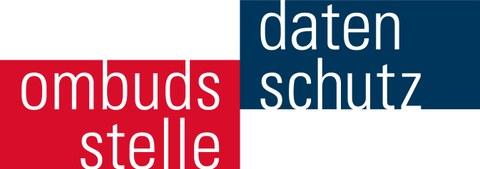 Logo Ombudsstelle und Datenschutzstelle der STadt Bern