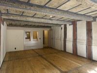 4) Rathausgasse 68 - Zimmer