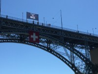 Banner Solidarität mit Nizza 2