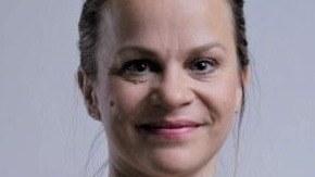 Judith Schenk