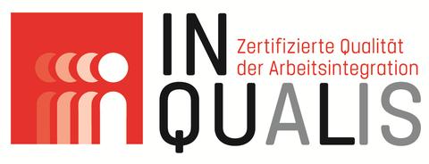 Logo IN-Qualis Label