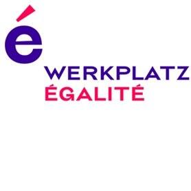 Werkplatz Égalité