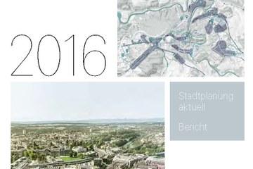2016 Bericht SPA. Vergrösserte Ansicht