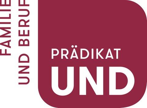 Logo UND