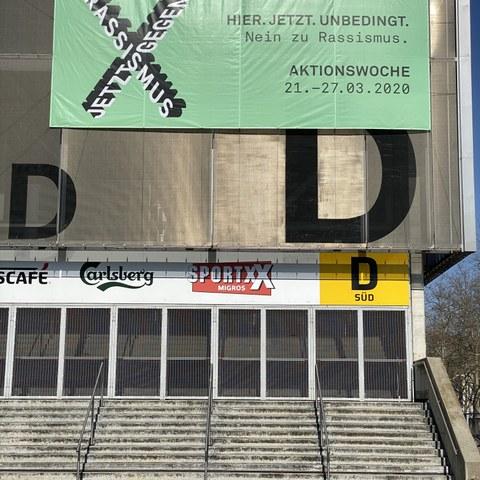 03.Stade_de_Suisse. Vergrösserte Ansicht
