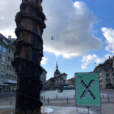 08.Weisenhausplatz. Vergrösserte Ansicht