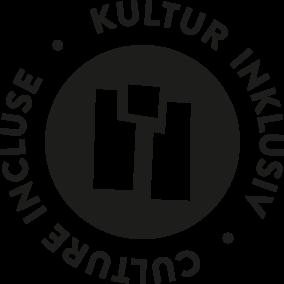 Logo Kultur Inklusive