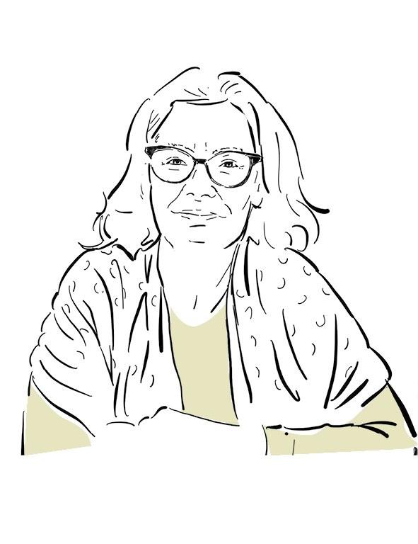 Stefanie Pürro