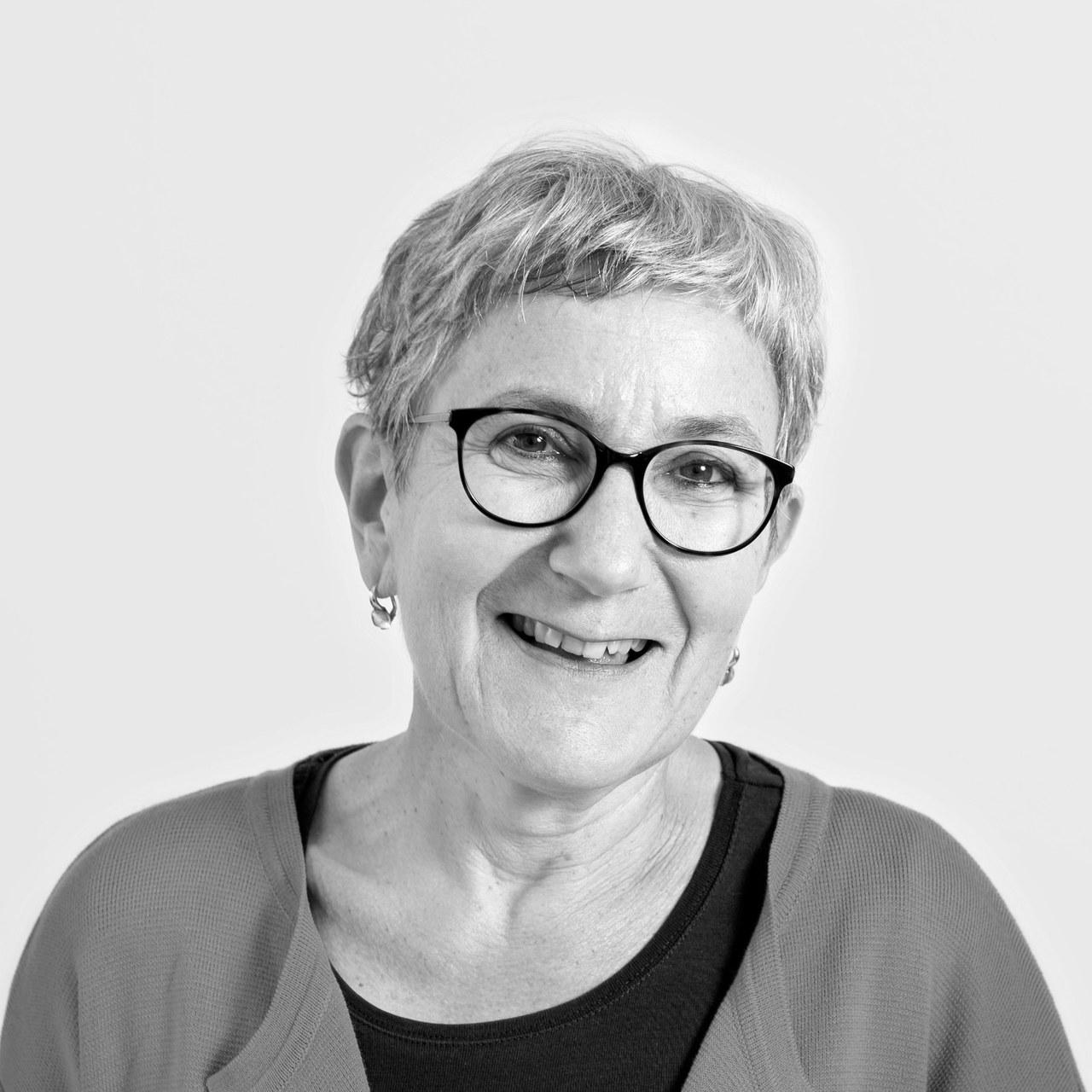 Katharina Rederer