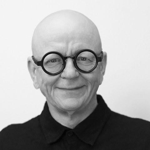 Henry Hohmann