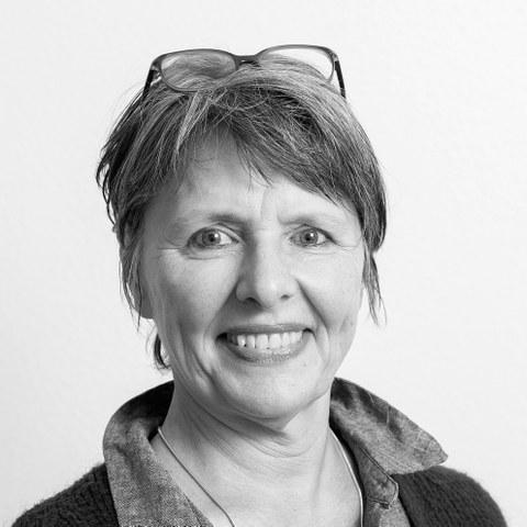 Barbara Krattiger