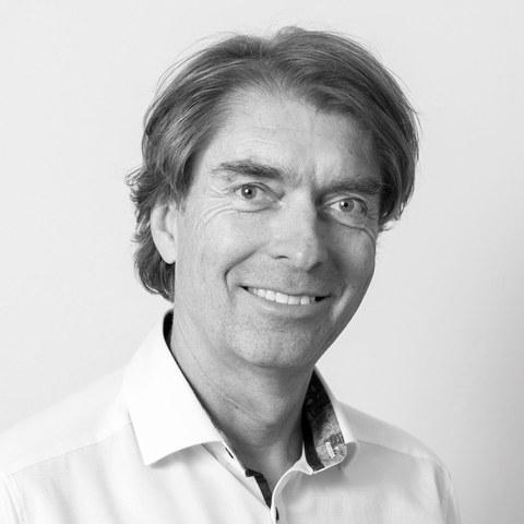 Roland Nydegger