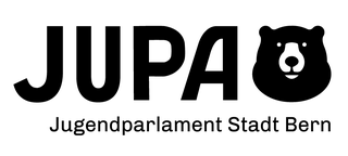 JuPa-Logo