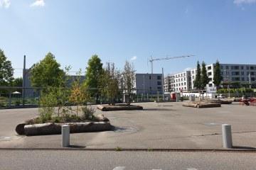 Ansermetplatz_2021_3. Vergrösserte Ansicht