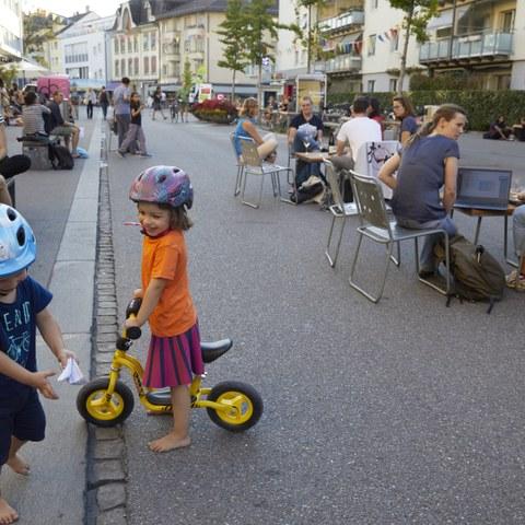 Mittelstrasse_2019_3. Vergrösserte Ansicht