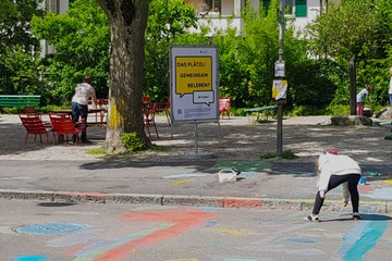 Rossfeldstrasse_2021_3. Vergrösserte Ansicht