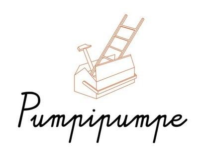 Logo: Pumpipumpe