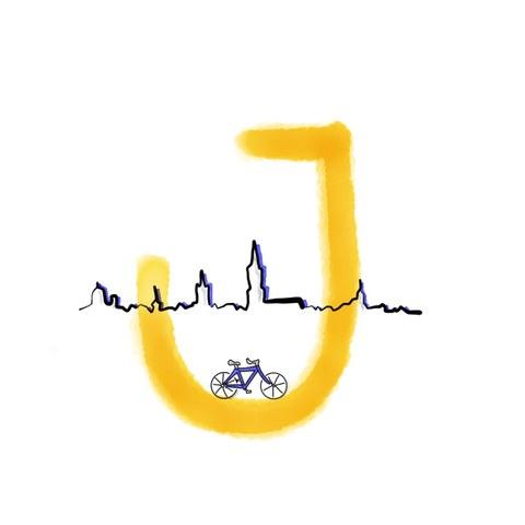 Wie bringen wir mehr Kinder und Jugendliche zum Velofahren? — Let's Jam in Bern!